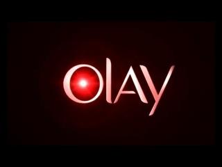 Реклама Мадхури Дикшит для: Olay Regenerist 30 Sec TVC !!!