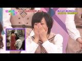 Nogizaka46 – Nogizakatte Doko ep108 от 3 ноября 2013
