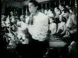 Golden Swing Memories.XAVIER CUGAT  &amp HIS ORCHESTRA_(буги-вуги, рок-н-ролл, джаз, свинг, jazz, rock)_BOOGIEWOOGIE.RU