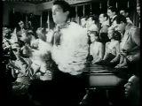 Golden Swing Memories.XAVIER CUGAT  &amp HIS ORCHESTRA_(буги-вуги, рок-н-ролл, джаз, свинг, jazz, rock)_BOOGIEWOOGIE.RU