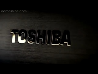Ультрабук Toshiba Portege Z930