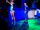 Oceana - Cry,cry, cry итака 03.08.2012