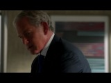 Deception 1x05 RUS SUB (HD)