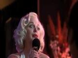 Susan Griffiths - The Defenders / Фишки. Деньги. Адвокаты сериал 2010