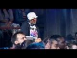Jamel Comedy Club S05E01 www.bes.free.fr