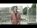 Отрывок из сериалв Отбросы - Руди Пикап Мастер