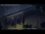 Kaichow Maid Sama - Episodul 22