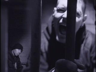 7.ONYX feat. Biohazard - Judgment Night