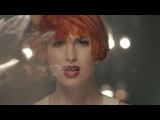 Zedd feat. Hayley Williams (Paramore) - Stay The Night