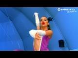 Mason vs Princess Superstar - Perfect (Exceeder) HD