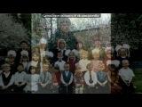 под музыку Евро &amp Эд Р.Э.Й. Родионов - Зажигай огни большого города (DJ Fisun remix). Picrolla