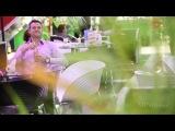 Love story, История знакомства, История любви, Свадебное видео, Видеосъемка свадеб, Днепропетровск, Киев, Крым, в Украине