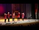 Оркестр Русский Север Владимирские рожки,жалейки,и волынка