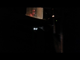 Mercedes ML 350 4matic против BMW x5 4.8is в конце мерс порвал SMOTRA GOMEL в Киеве