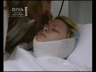 Доктор Голливуд Сезон 3 Эпизод 4: Покупая фонтан молодости