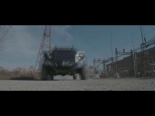 Робокоп. Трейлер (без перевода) 2014 'HD'