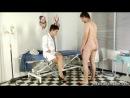 Медсестры и докторши. Nimfa (Viola) 10