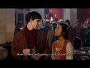 Merlin: 1x05 [RUS SUB]