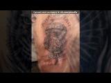 Со стены друга под музыку Сборник Хиты под гитару, шансон (Армейские песни) 2007 - Здравствуй,мама. Picrolla