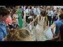 Чувашские народные танцы)ахахах