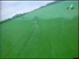 David Gilmour в программе