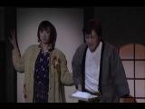 Ai to seishun no Takarazuka 2 (С Шибуки Дзюн)