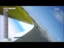 MotoGP 2012 17-й этап класса Moto2 Мото Гран-при Австралии
