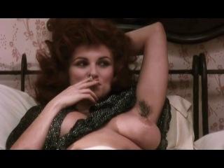 Серена гранди порно фильмы