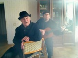 курск блатные праздник частушки с матам случая погиб актер Андрей Панин 2013 год