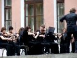Камерный оркестр Рязанской филармонии - Генри Манчини