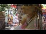 «С моей стены» под музыку Дима Коляденко и группа «Заклепки» - Человек-чемодан. 2013/ Original! на Music гр. 2013г. Подписываемся.. http://vk.com/musicclips041211. Picrolla