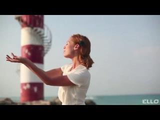 Алиса Тарабарова - Я хочу увидеть свет в тебе... (Дай мне знак)