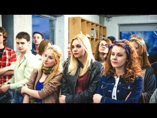 «2012.04.20 - Никита Кравцов» под музыку Modestep - Sunlight 2011 [Dubstep]. Picrolla