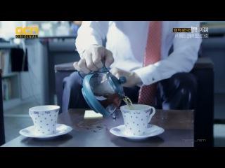 Вампир-прокурор / Vampire Geumsa / Vampire Prosecutor [01/12] озвучка GREEN TEA