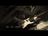 Болезнь Дауна - Танцы пьяных блядей... 1993 год