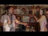 «19.12.2011 - 7.01.2012» под музыку Барбарики(милая детская песенка) - Песня про дружбу.. Picrolla