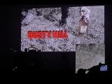ZZ TOP в ДС Юбилейный 18 июля 2012 года - 1