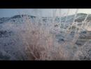 Невидимая красота зимней тундры Колгуев
