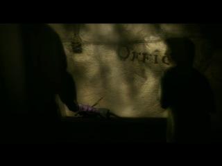 Зеркальная маска (2005)