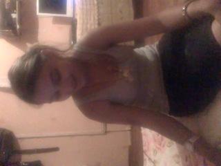 Людочка,красавушка моя)))*