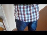 С моей стены под музыку Светлана Лобода - 40 Градусов (Alex Ortega &amp Ivan Demsoff Remix) . Picrolla