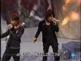 KAT-TUN - Real Face (Live)