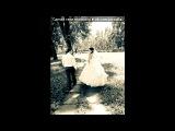 «самый замечательный день!» под музыку Неизвестный исполнитель - Любимая,помнишь я тебе когда то сказал,что хочу чтоб эта песня стала для нас с тобой медленным танцем на нашей свадьбе......Я ЛЮБЛЮ ТЕБЯ МОЯ ДОРОГАЯ, ЕДИНСТВЕННАЯ И САМАЯ САМАЯ САМАЯ ЛУЧШАЯ ДЕВУШКА В МИРЕ!!!!. Picrolla