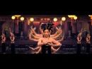 Coldplay feat. Rihanna - Princess Of China (клип 2012) HD 720