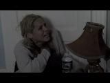 У твоего порога Right at Your Door (2006) NewOnLy.ru