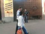 Дед танцует под Morandi