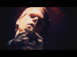 ViewPoint - Dexter