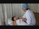 Презентация Почему я выбрала профессию медсестры?
