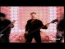 Molotov - Rastamandita - Sin Censura [ Video Official ]