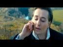 """Фрагмент из фильма """"Мамы"""" 2012 г. Сергей Безруков"""